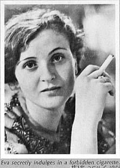 eva braun smoking.jpg