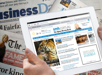 iPad-tablets-books-newspapers-macworld-australia.jpg