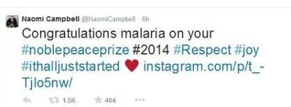 malária1.jpg