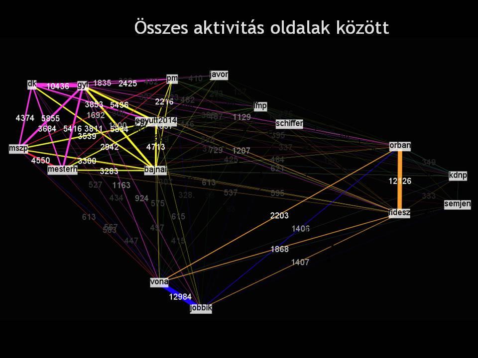 mszt_konf_Petényi3.jpg