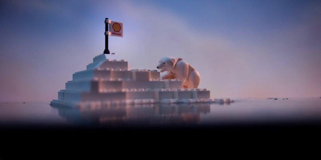 o-GREENPEACE-LEGO-SHELL-facebook.jpg