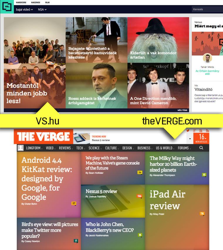 verge-vs-vs-760x851.jpg