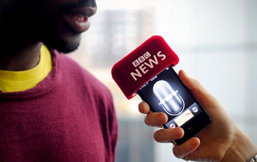 smartphones_news512x323.jpg