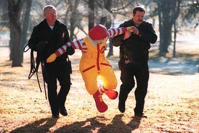 ronald_mcdonald_arrested.jpg