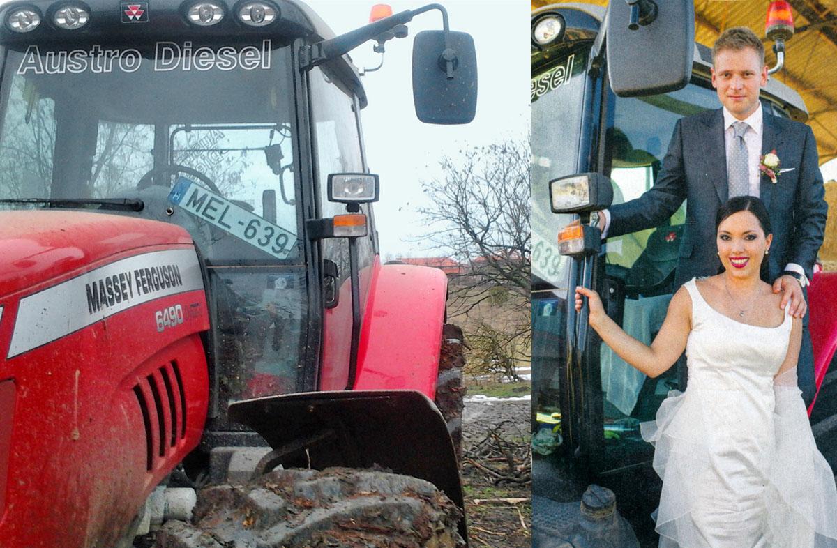 Tiborcz traktor.jpg