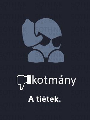 kotmány_1.jpg