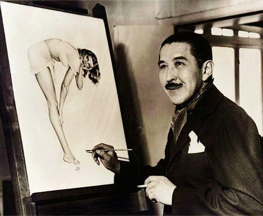 Alberto Vargas 1896-1982.jpg