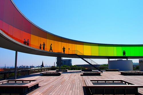 olafur eliasson rainbow panorama.jpg