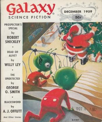 sci-fi_christmas_alien_children_santa_galaxy_artwork-th1.jpg