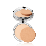 Stay Matte Sheer Pressed Powder Clinique