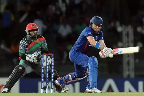 Image result for Luke Wright against afghanistan
