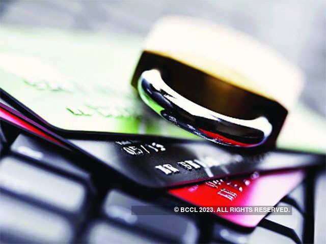 How UPI will make money transfer super easy