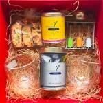 Diwali Gift Ideas Gift Some Nice Tea Hampers This Diwali