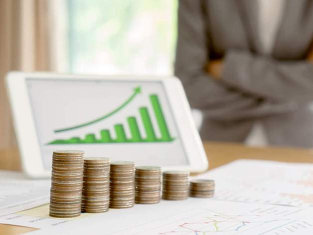NPS: What attracts investors to NPS? - The Economic Times