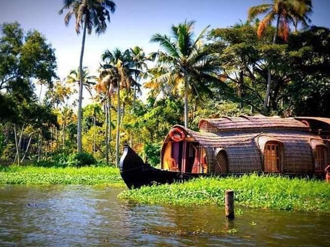 Kerala: Kerala govt arm plans bond issue of Rs 5,000 cr for infra ...