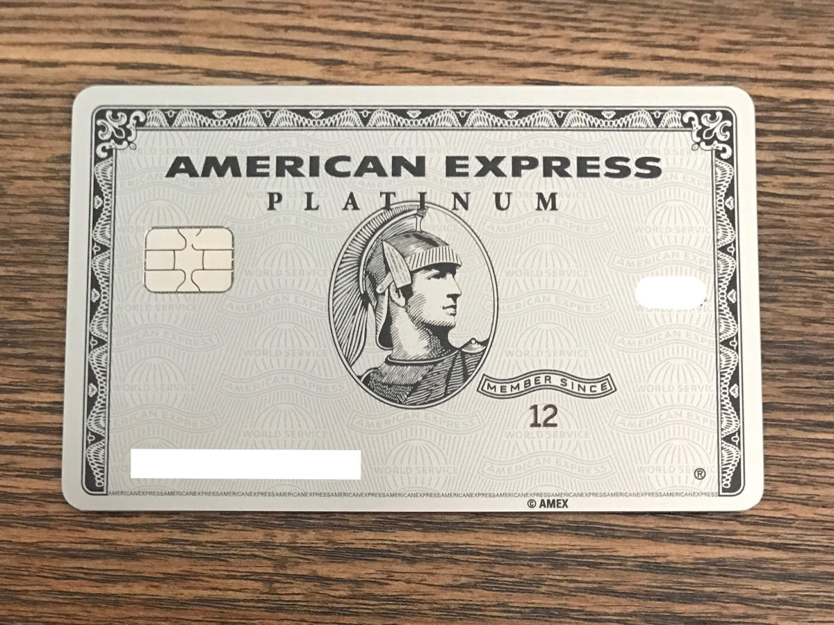 In fact, as of july 1, 2020, amex expanded the centurion® network to include an additional 40+ centurion. Metal Credit Card Did You Know American Express Was The Pioneer Of Metal Credit Card