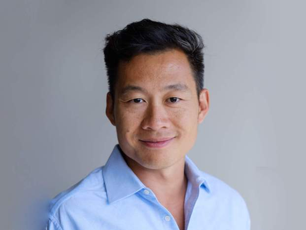 Justin Kan personal life: Life lessons from entrepreneur Justin Kan: Being joyful, finding comfort in discomfort - The Economic Times