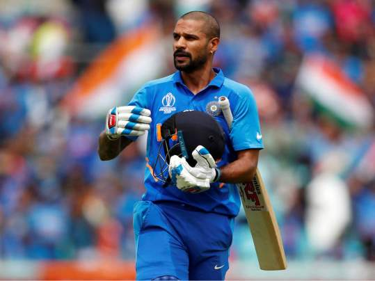 India News Cricket: T20 WC 2021