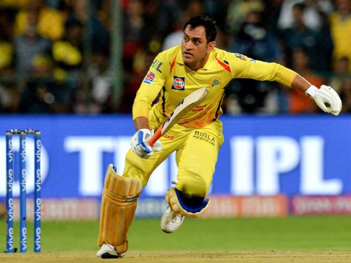 ms dhoni birthday: On MS Dhoni birthday, CSK investors worry over ...