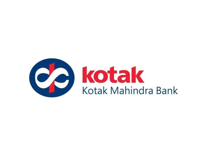 kotak mahindra denies takeover talks with indusind, but says its open for m&a opportunities - the economic times