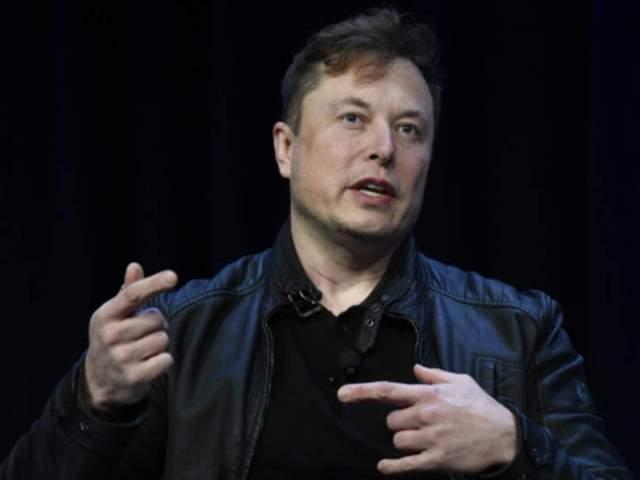worlds richest person | elon musk: Elon Musk surpasses Jeff Bezos as  world's richest person