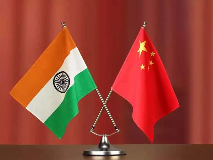 india-china military talks: eastern ladakh standoff: india, china to hold military talks on sunday - the economic times