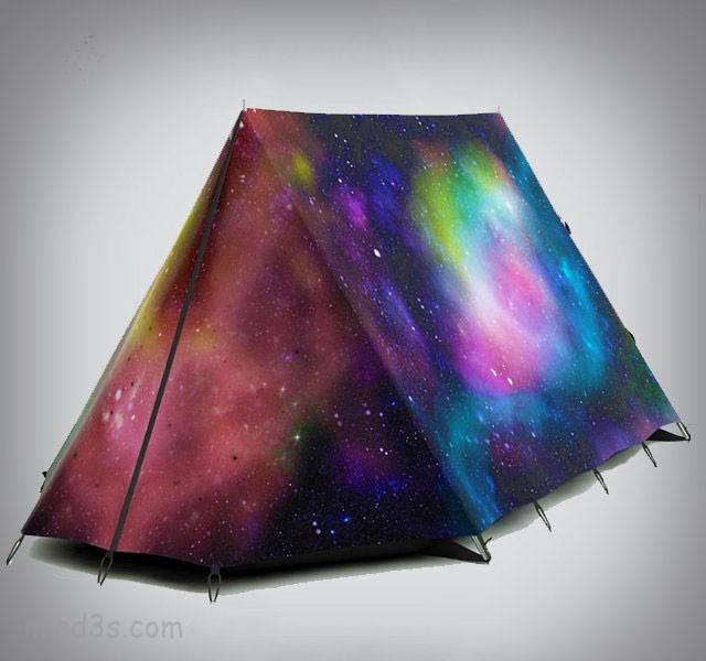 tents-new-design-ideas-1