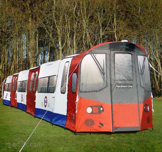 tents-new-design-ideas-2