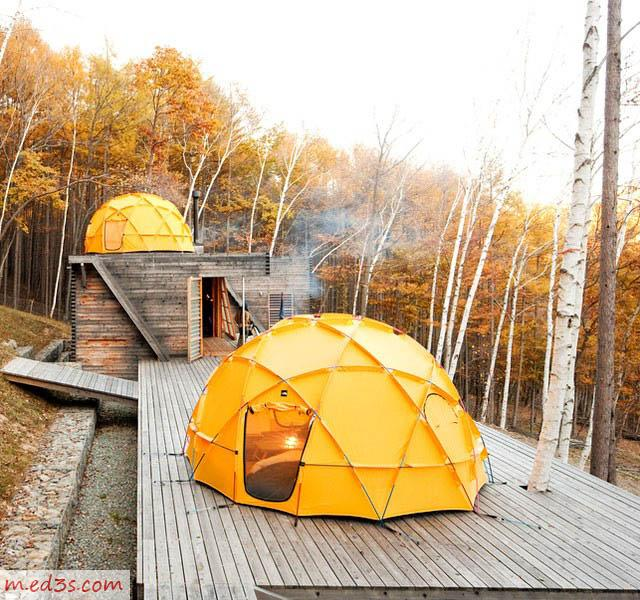 tents-new-design-ideas-8