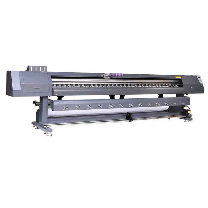 china customized digital poster printing machine manufacturers suppliers factory low price egeri