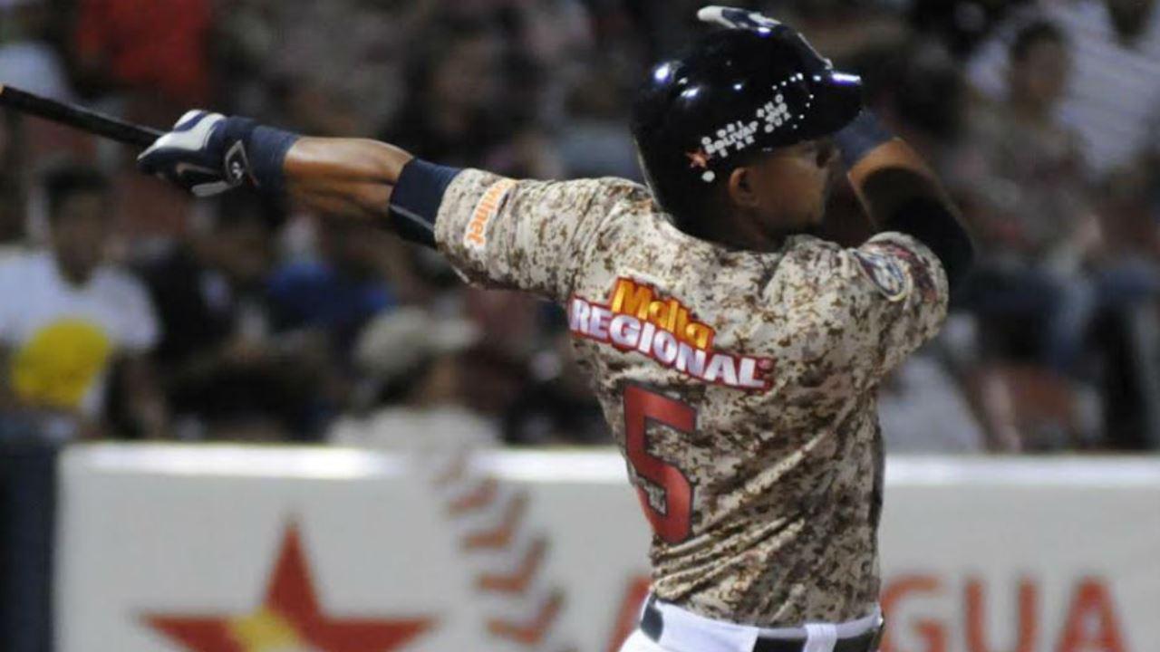 LVBP: Tigres igualan serie semifinal ante Tiburones