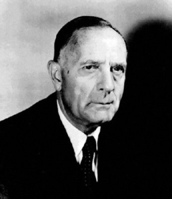 Edwin Hubble The man who discovered the Cosmos ESA