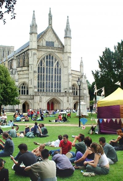 winchester_cathedral.jpg