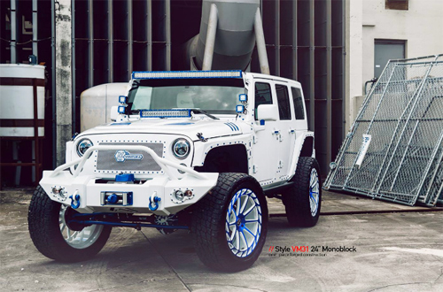 jeep-wrangler-do