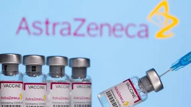 https m faz net aktuell gesellschaft gesundheit coronavirus impfung mit astra zeneca in deutschland vorsorglich ausgesetzt 17246073 html