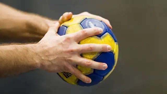 handball em 2020 spielplan ergebnisse