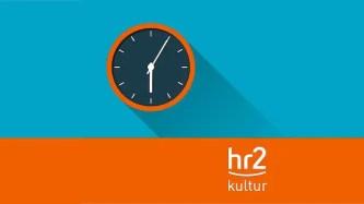 hr2-Zerschlagung: Ist das Kulturfunk, oder kann das immer noch weg?