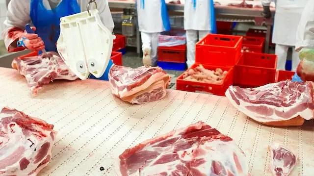 frankfurt aufregung um tonnies fleisch