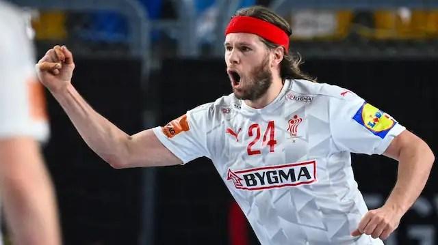 handball wm schweden erstmals seit 20