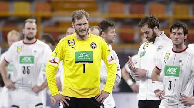 handball wm deutschland trifft am