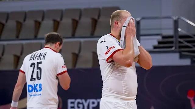 handball wm warum das aus fur