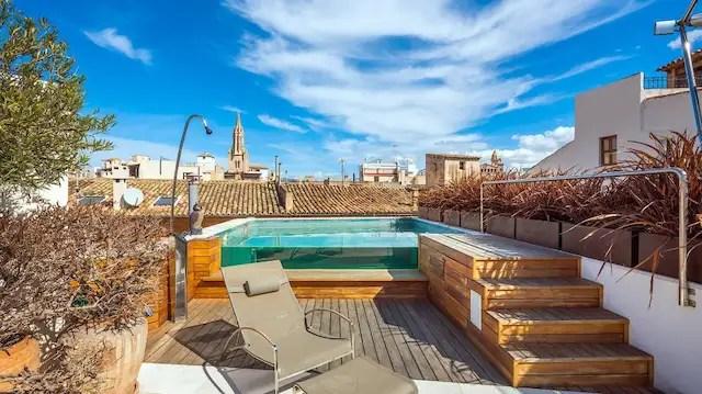 lasst corona die immobilienpreise auf