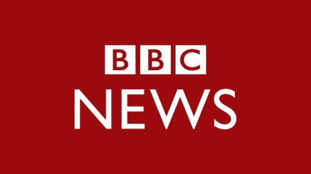 「BBC」の画像検索結果