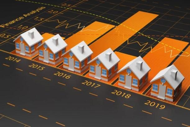 Real Estate Tax Depreciation