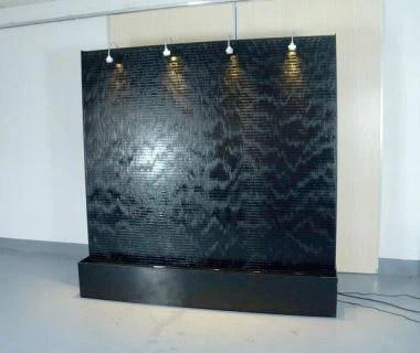mur cascade fabricants et fournisseurs meilleur cascade de mur prix a vendre aqua extreme page 2