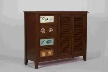 meubles en bois a la maison fabricant acheter de bonne qualite meubles en bois a la maison produits de la chine