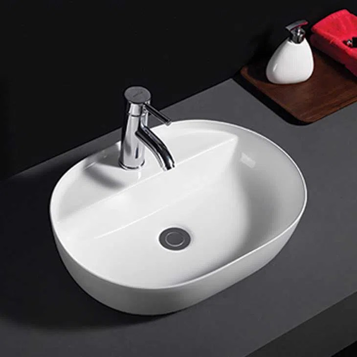 china one piece bathroom basin and countertop basin manufacturers suppliers factory direct wholesale ftd