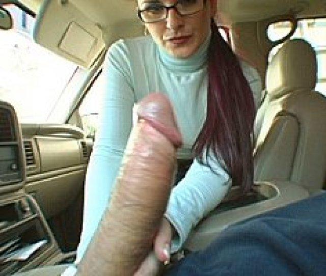 Caroline Pierce Giving Head In A Car Watch Hd Porn For Free Fuckup Xxx