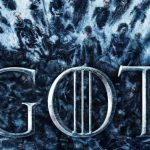 Download Game of Thrones Season 8, Episode 5 (SO8EO5) HBO Mp4