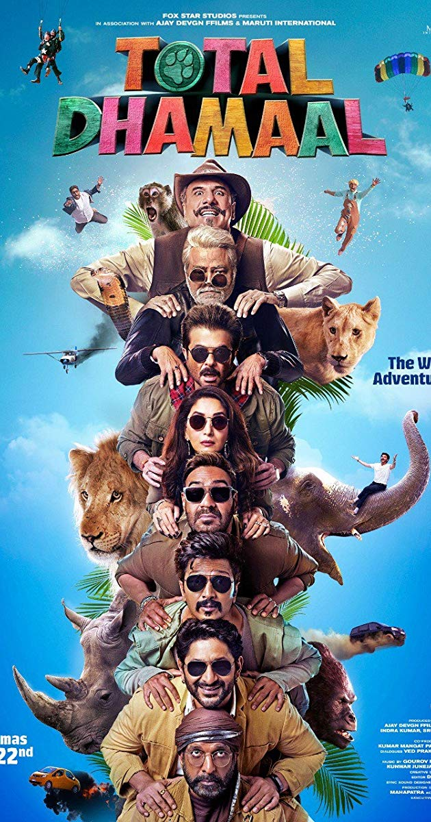 Total.Dhamaal.2019
